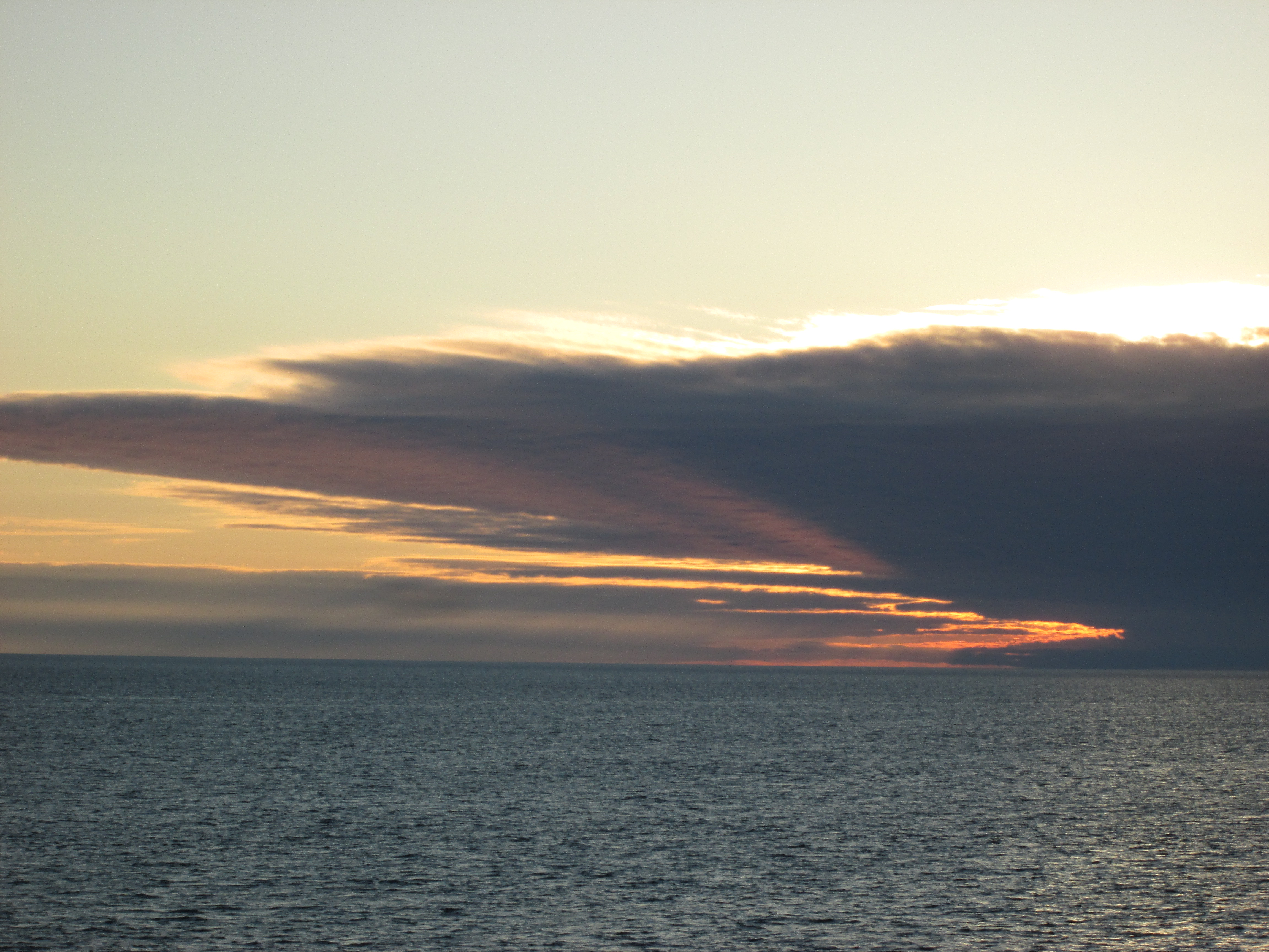 Alaska 088